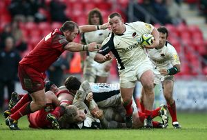 previous seasons/season 2010 11 lvcup/anglo welsh lvcup pool 3 scarlets v london