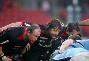archives/european cup/european challenge cup pool 2 saracens v glasgow
