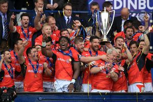 european champions cup final asm clermont