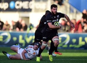season 2014 15/lvcup lv cup pool saracens v exeter chiefs/lv cup pool saracens v exeter chiefs allianz